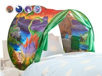 Dormeo Палатка Dream Tents