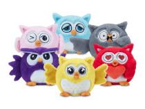 Dormeo Игрушка Emotion Mini Owl