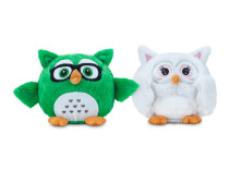 Dormeo Игрушка Emotion Mini Owl II