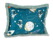 Dormeo Классическая подушка Lan Space Bamboo 40X60см