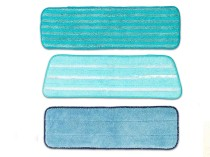 Rovus ROVUS BLUEPOWER FLOOR PADS