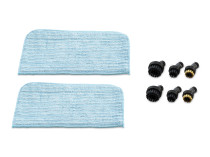 Steam System Accessory Set