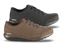 WALKMAXX MEN'S STYLE SHOES
