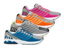 WALKMAXX RUNNING SHOES 2.0