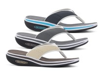 Woman Flip Flop Walkmaxx