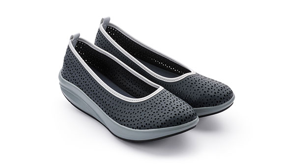 Балетки Walkmaxx Comfort Casual 4.0